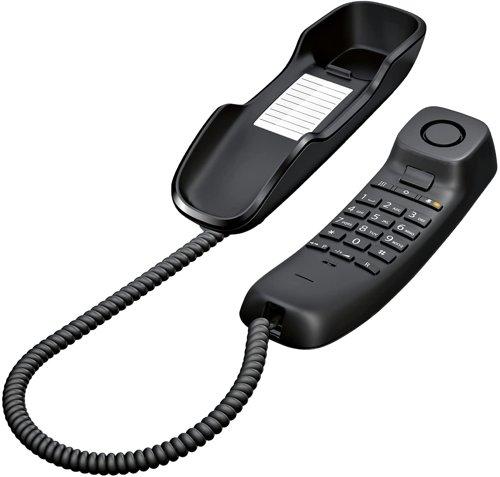 Telefon GIGASET DA210