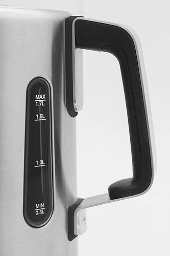 Czajnik elektryczny CASO WK2500
