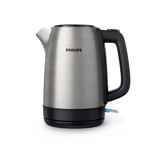 Czajnik elektryczny PHILIPS HD9350/90