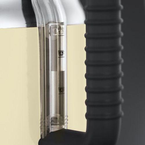Czajnik elektryczny RUSSELL HOBBS 21672-70
