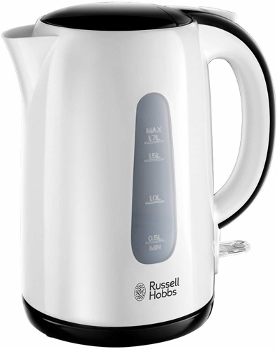 Czajnik elektryczny RUSSELL HOBBS My Breakfast 25070-70