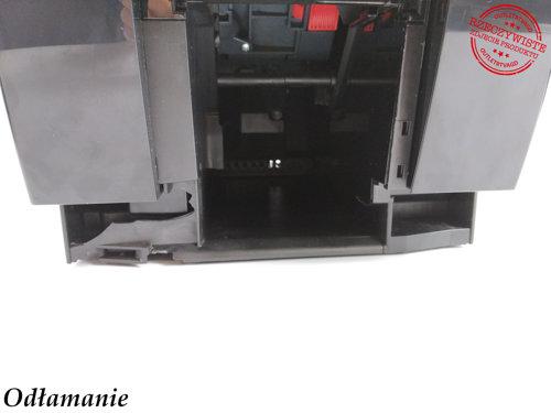 Ekspres automatyczny DELONGHI  Dinamica ECAM350.55.B
