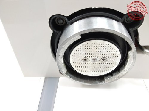 Ekspres ciśnieniowy GAGGIA RI8423/21