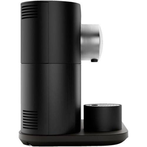 Ekspres na kapsułki KRUPS Nespresso Expert XN6008