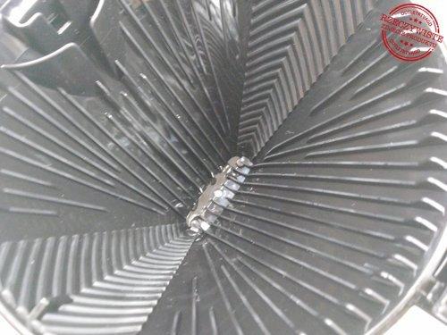 Ekspres przelewowy MELITTA Aroma Elegance Deluxe 1012-03