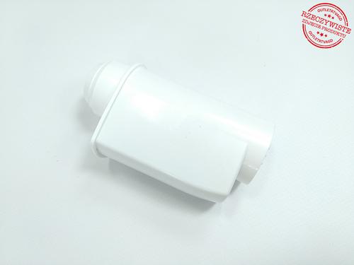 Filtr wody do ekspresów SIEMENS TZ70003