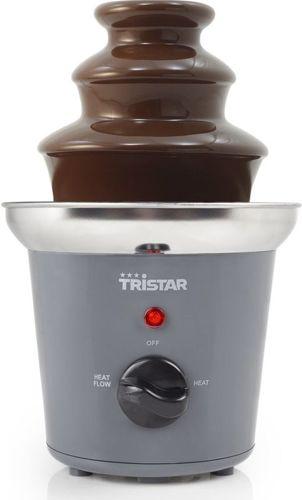 Fontanna do czekolady TRISTAR CF1603