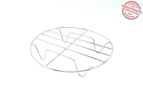 Frytownica beztłuszczowa PRINCESS 182021 Aerofryer XL