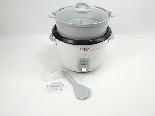 Garnek do gotowania ryżu TEFAL RK1011 Classic 2