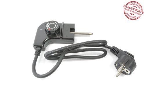 Grill elektryczny LIVOO DOM174