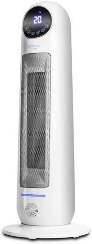 Grzejnik ceramiczny CECOTEC Ready Warm 10100 Smart