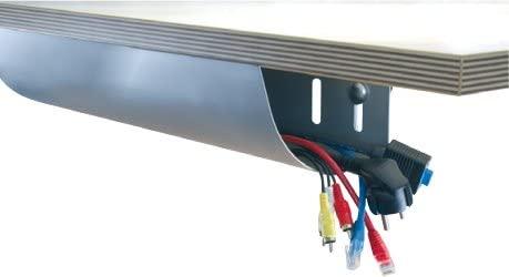 Korytko / organizer na kable pod biurko EISNHAUER EIH-E000006
