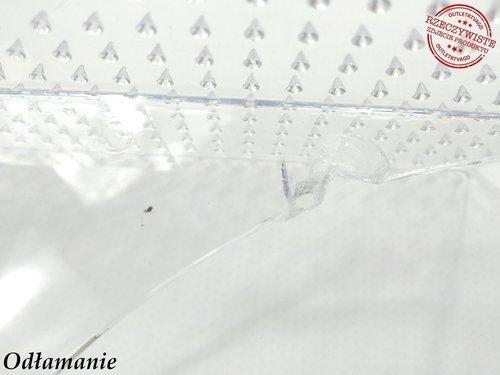 Krajalnica TRIOMPH ETF1808