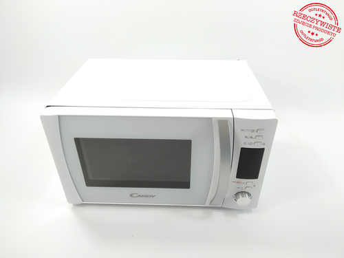 Kuchenka mikrofalowa CANDY CMXG20DW