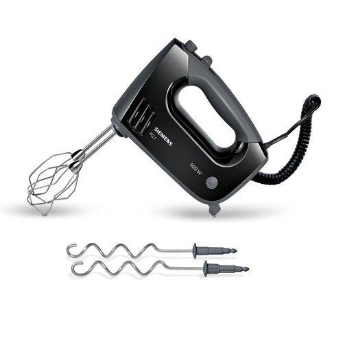 Mikser ręczny SIEMENS MQ96500 FQ.1