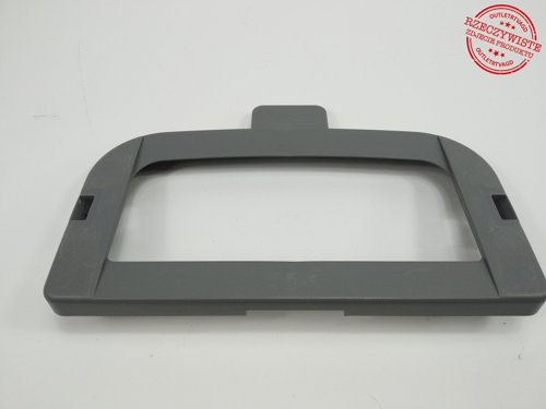 Mop parowy BLACK&DECKER FSM1630 Deluxe