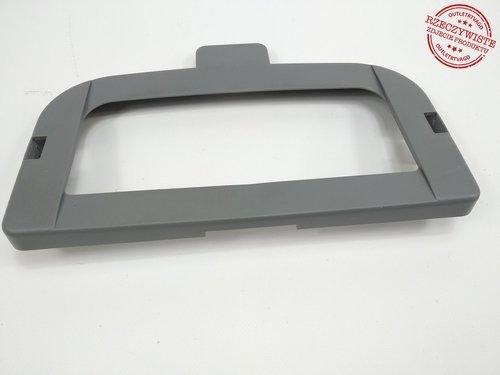 Mop parowy BLACK DECKER FSMH1321J-QS