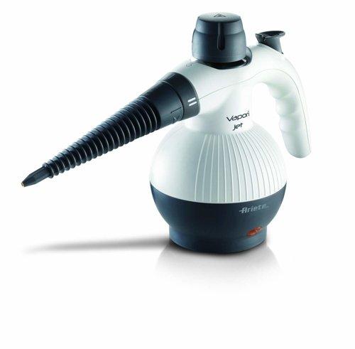 Myjka ciśnieniowa ARIETE 4133
