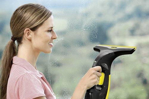 Myjka do okien KARCHER  WV 2 Premium 1.633-426.0