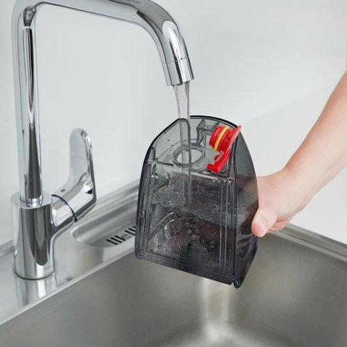 Myjka do podłóg twardych SEVERIN ST7148
