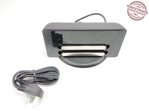 Odkurzacz automatyczny/ Robot sprzątający  NEATO D6 Connected