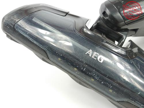 Odkurzacz bezprzewodowy AEG CX8-2-95IM