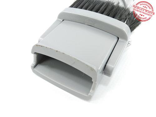Odkurzacz bezprzewodowy BLACK & DECKER PD1200AV