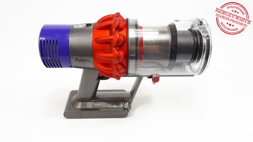 Odkurzacz bezprzewodowy DYSON V10 Motorhead