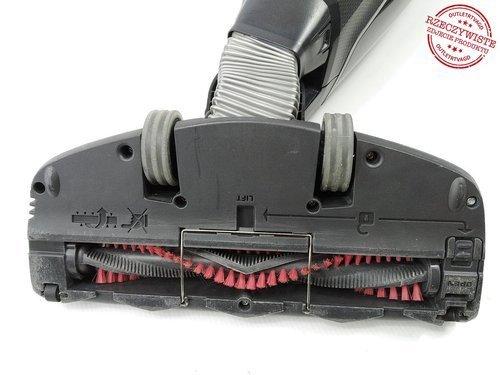 Odkurzacz bezprzewodowy ELECTROLUX EUP84DB