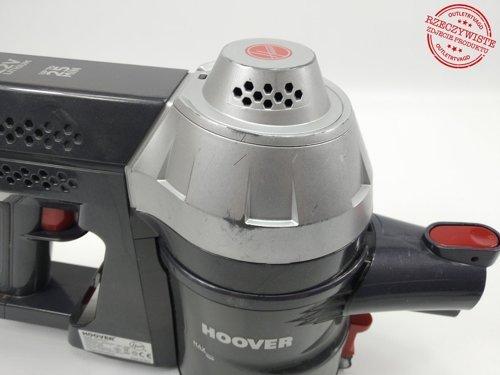 Odkurzacz bezprzewodowy HOOVER FD22G