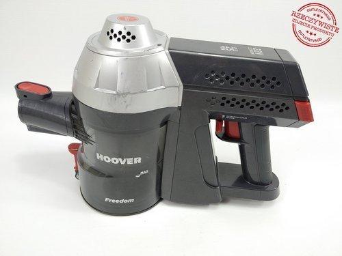 Odkurzacz bezprzewodowy HOOVER FD22G CavalierTotal