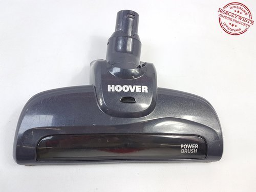 Odkurzacz bezprzewodowy HOOVER FD22G Freedom