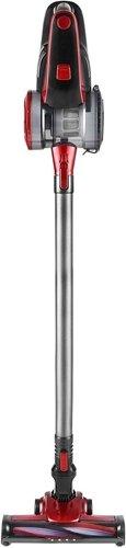 Odkurzacz bezprzewodowy KALORIK S1705