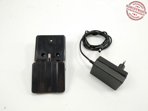 Odkurzacz bezprzewodowy PROSCENIC P10