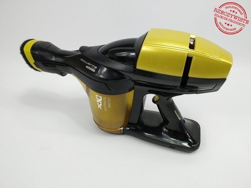 Odkurzacz bezprzewodowy ROWENTA RH7324WO X-Pert Essential 260
