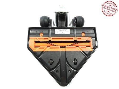Odkurzacz bezprzewodowy Rowenta RH8995WO