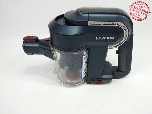 Odkurzacz bezprzewodowy SEVERIN HV7160
