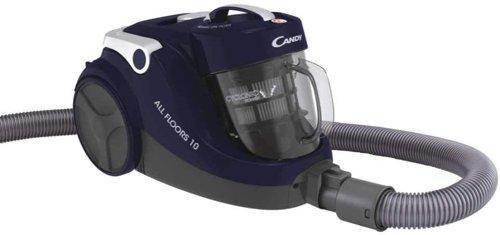 Odkurzacz bezworkowy CANDY All Floors 10 Caf10011
