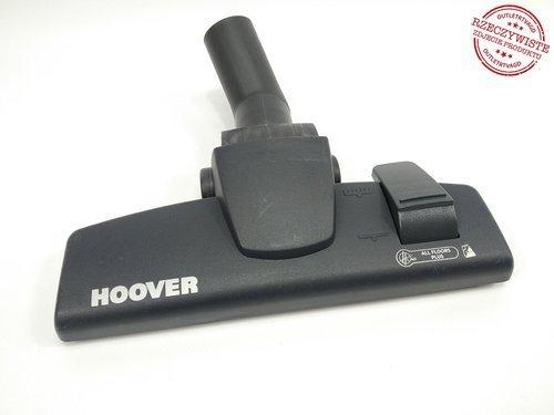 Odkurzacz bezworkowy HOOVER Xarion PRO XP81_XP15011