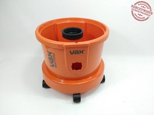 Odkurzacz piorący wielofunkcyjny VAX 6131