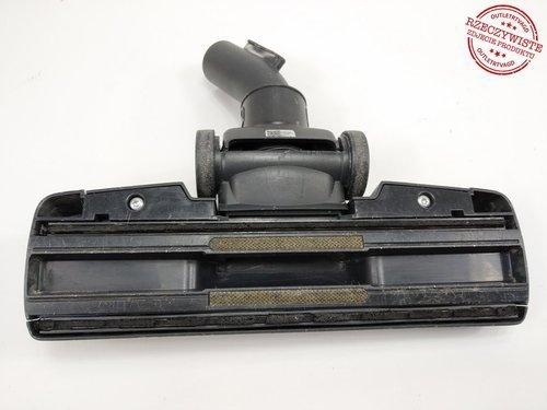 Odkurzacz workowy AEG VX4-1