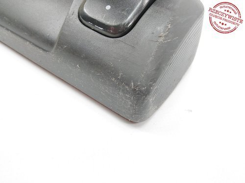 Odkurzacz workowy AEG VX8-3