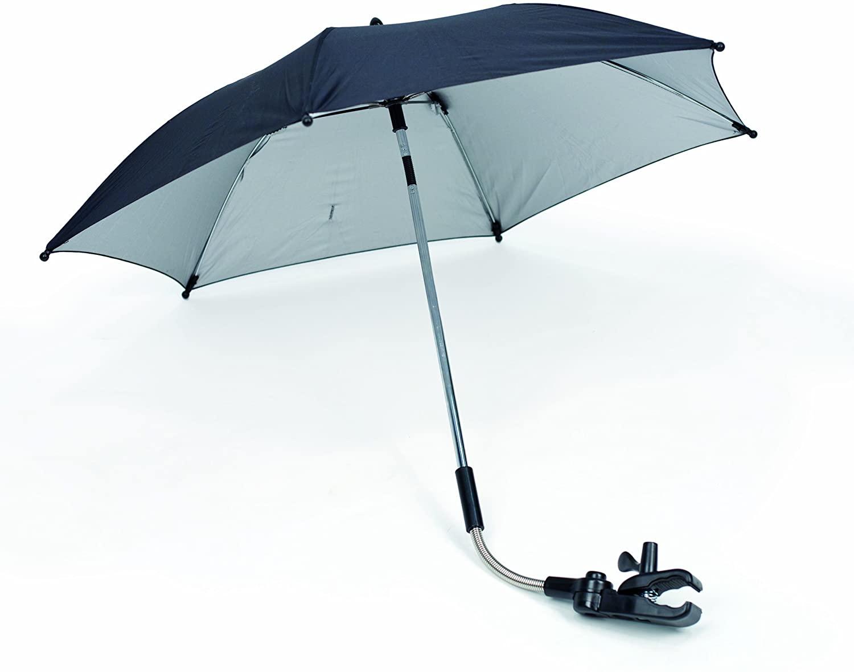 Parasolka przeciwsłoneczna do wózków VITILITY 9210341