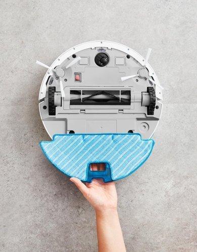 Robot sprzątający ROWENTA RR7747WH