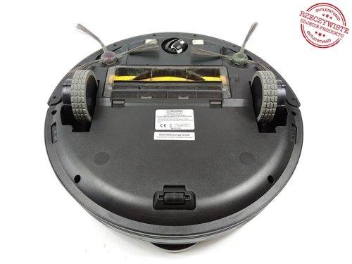 Robot sprzątający / odkurzacz automatyczny ECOVACS Deebot 901