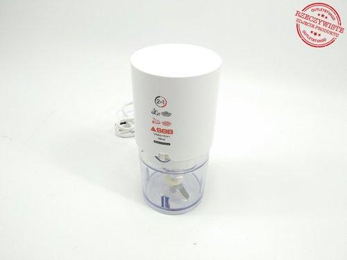 Rozdrabniacz SEB 855306 Mini