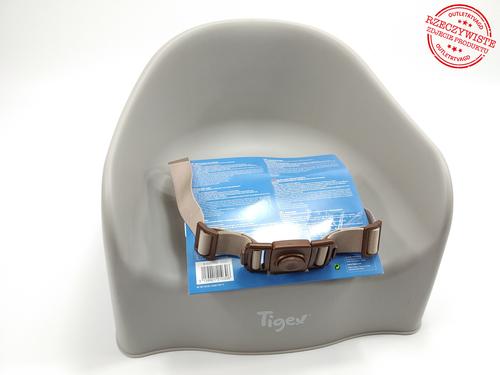 Siedzisko na krzesło TIGEX 80891019