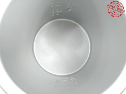 Spieniacz do mleka MELITTA 1014-03