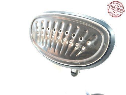 Steamer / Parownica do ubrań CALOR TEFAL DR8085