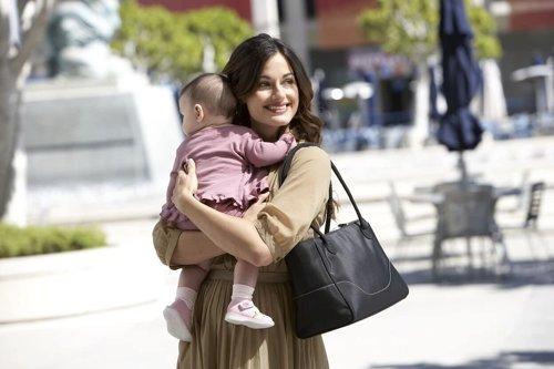 Torba dla matki karmiącej MEDELA CityStyle